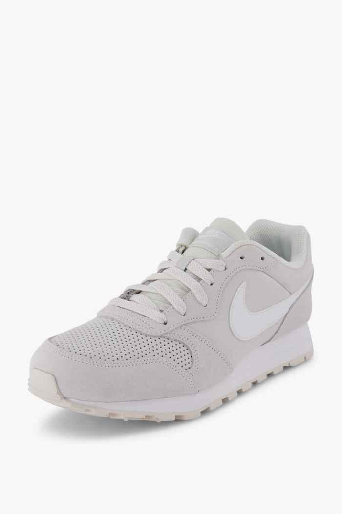 Nike Sportswear MD Runner 2 sneaker uomo 1
