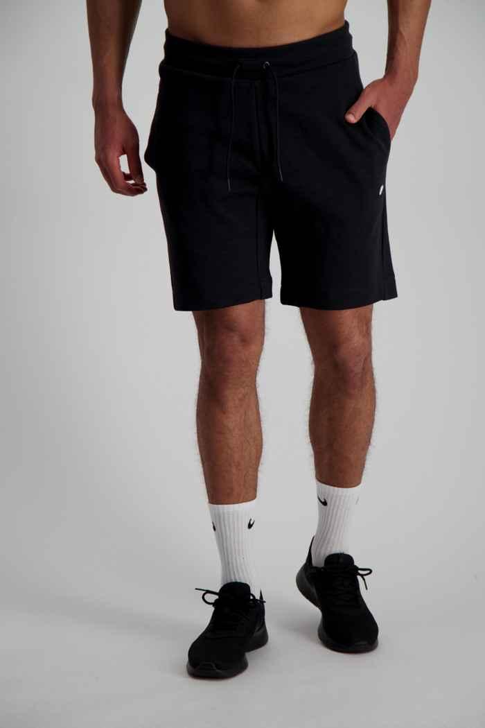 Nike Sportswear Optic Fleece Herren Trainerhose 1