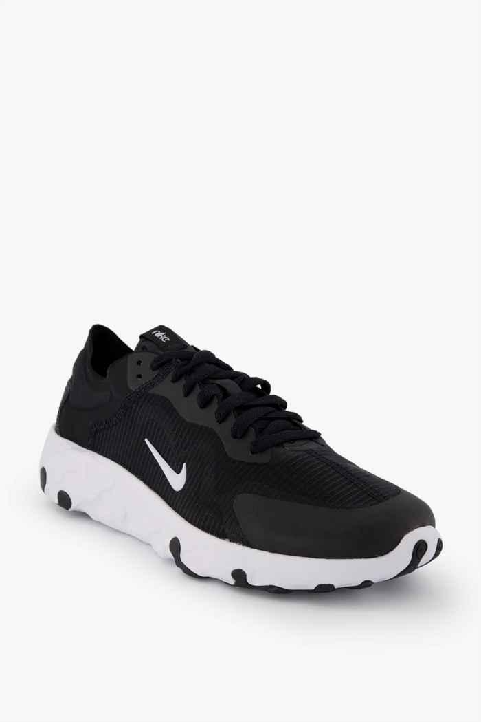 Nike Sportswear Renew Lucent sneaker uomo 1