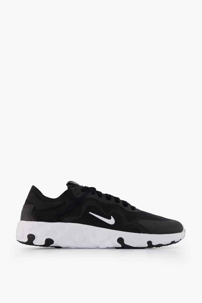 Nike Sportswear Renew Lucent sneaker uomo 2