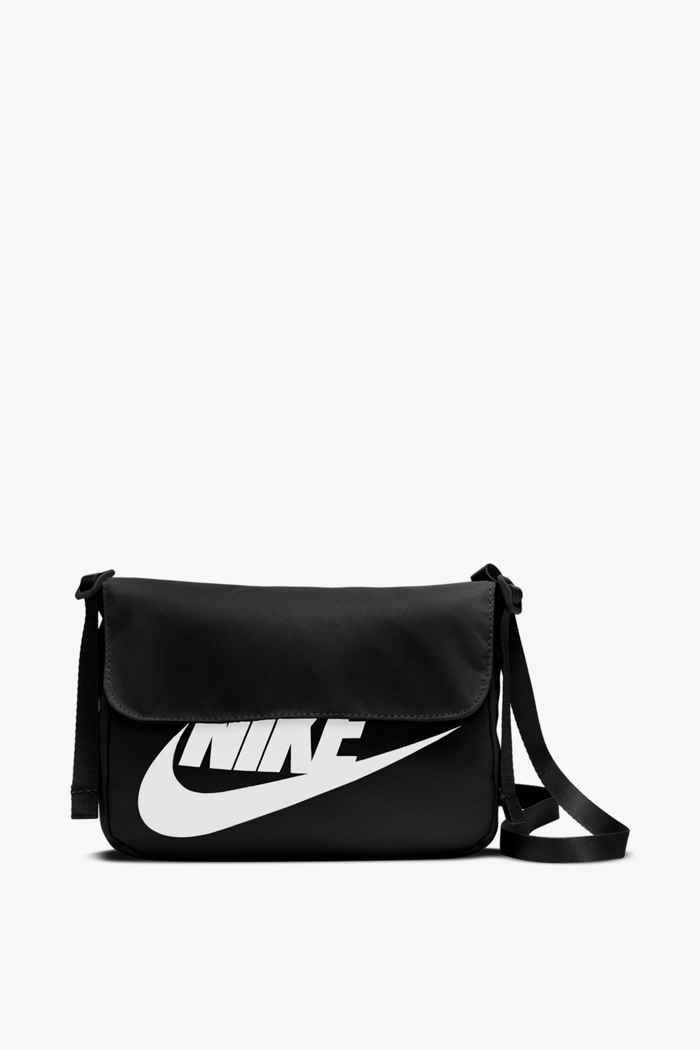 Nike Sportswear Revel Crossbody bag 1
