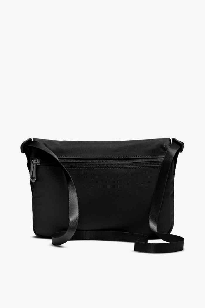 Nike Sportswear Revel Crossbody bag 2
