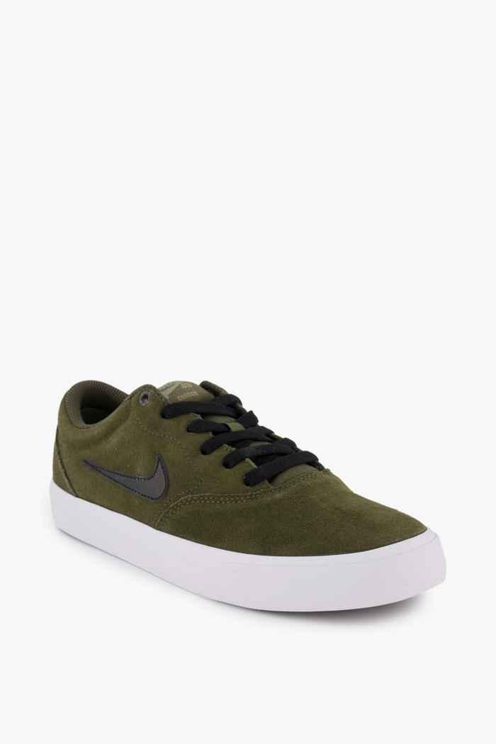 Nike Sportswear SB Charge Suede Herren Sneaker 1