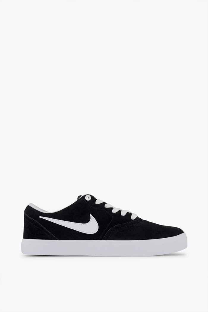 Nike Sportswear SB Check Solar sneaker donna 2