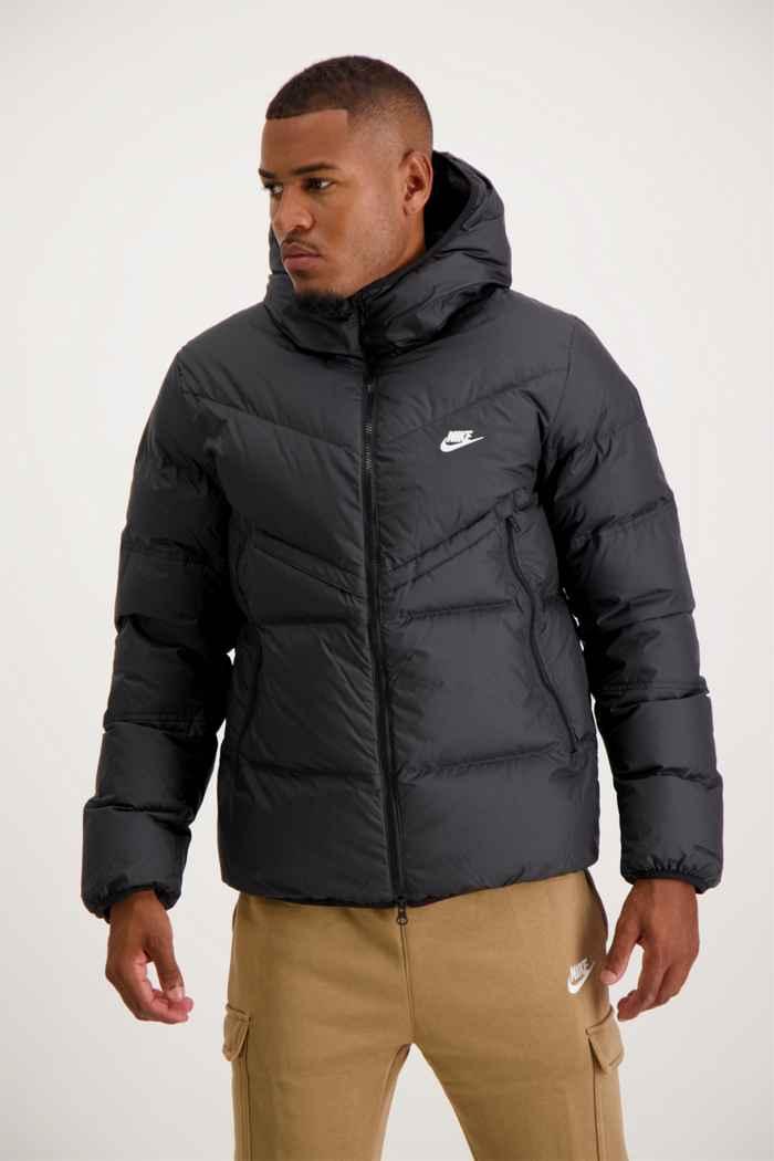 Nike Sportswear Storm-FIT Windrunner Herren Daunenjacke 1