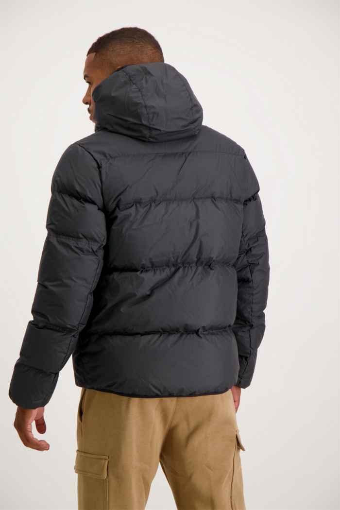 Nike Sportswear Storm-FIT Windrunner Herren Daunenjacke 2