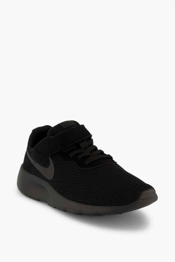 Nike Sportswear Tanjun sneaker bambini 1