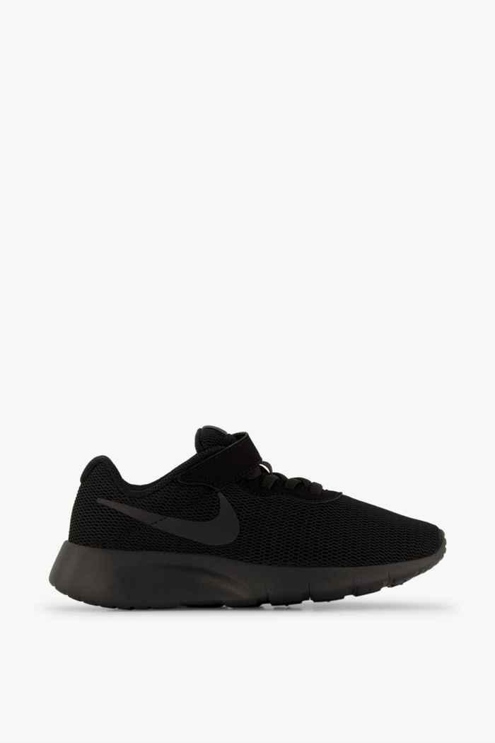 Nike Sportswear Tanjun sneaker bambini 2