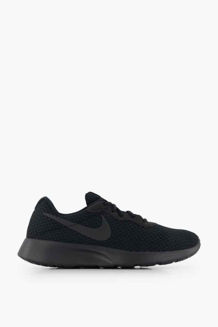 Nike Sportswear Tanjun sneaker uomo 2