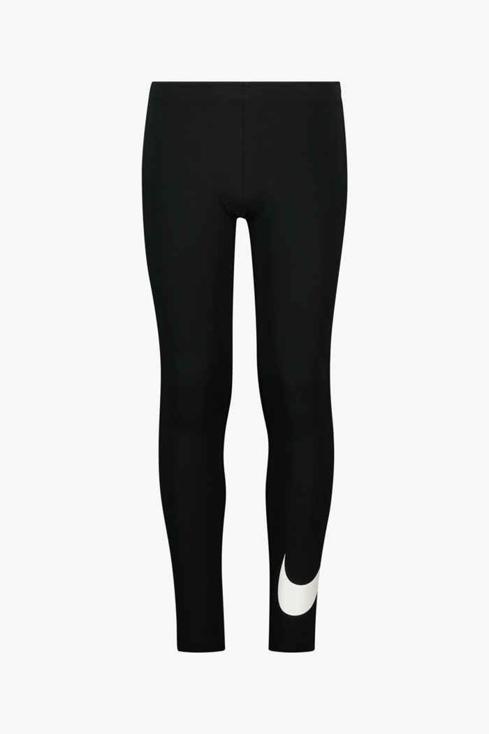 Nike Sportswear tight bambina 1