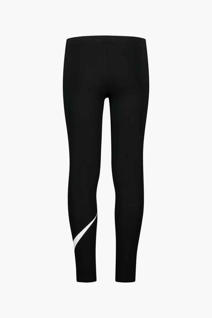 Nike Sportswear tight bambina 2