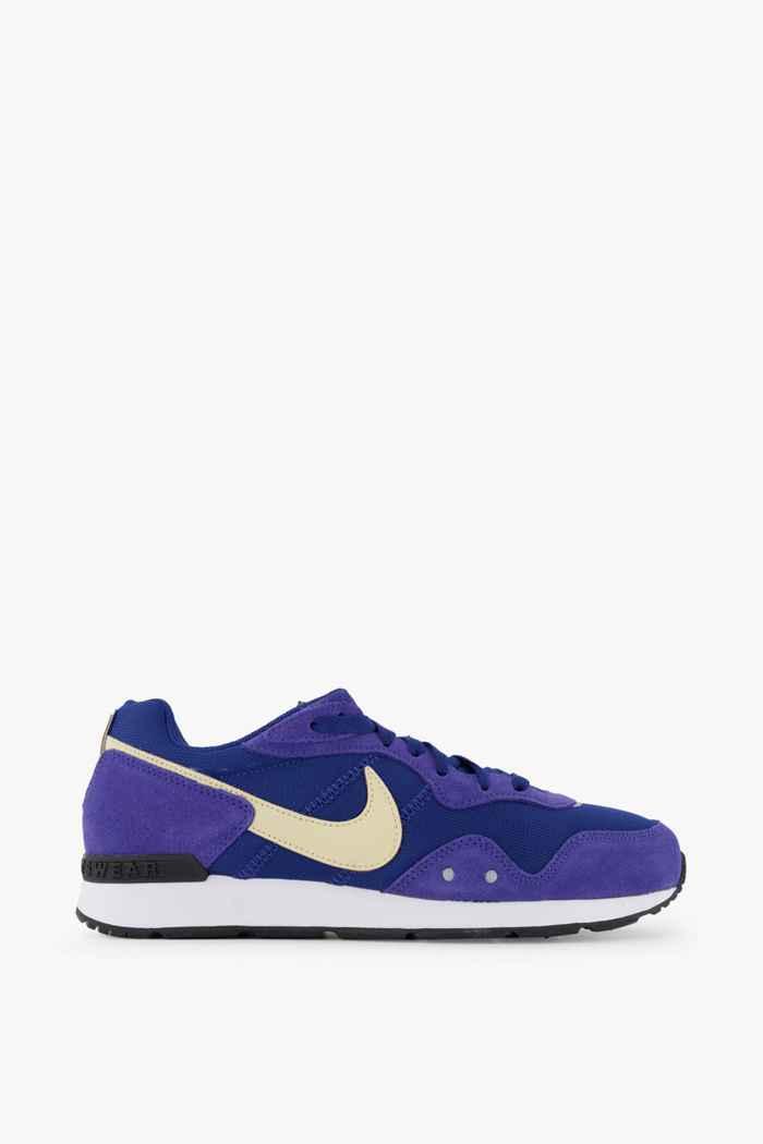 Nike Sportswear Venture Runner Herren Sneaker Farbe Blau 2