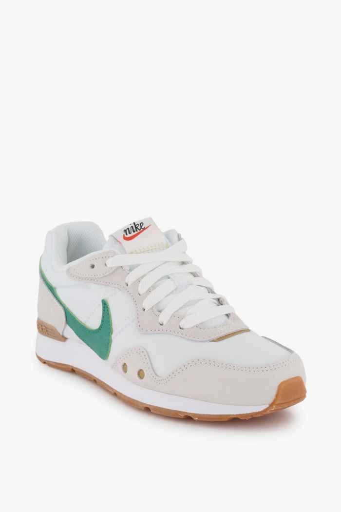 Nike Sportswear Venture Runner sneaker femmes 1
