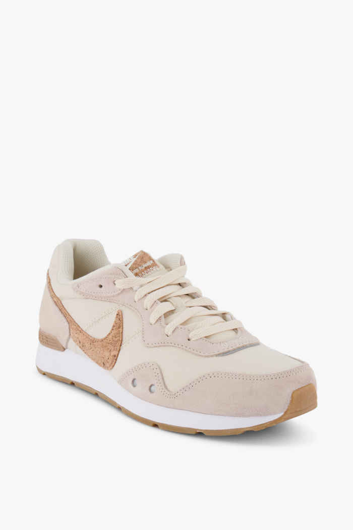 Nike Sportswear Venture Runner sneaker hommes 1