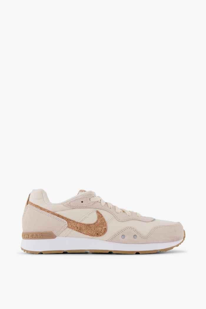 Nike Sportswear Venture Runner sneaker uomo 2