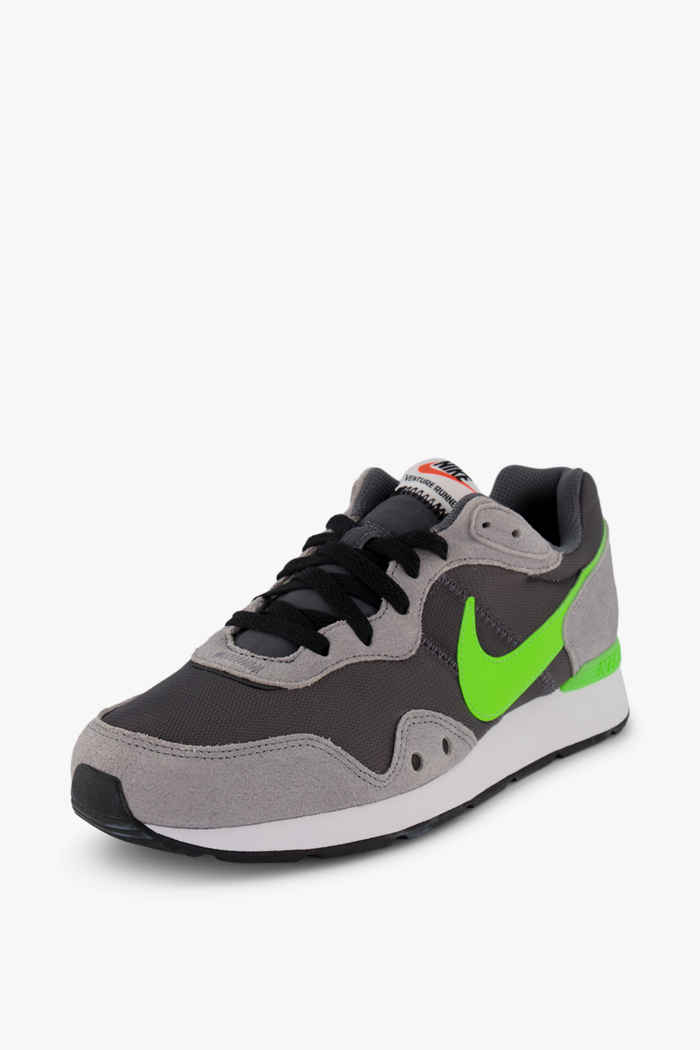 Nike Sportswear Venture Runner sneaker uomo Colore Grigio 1