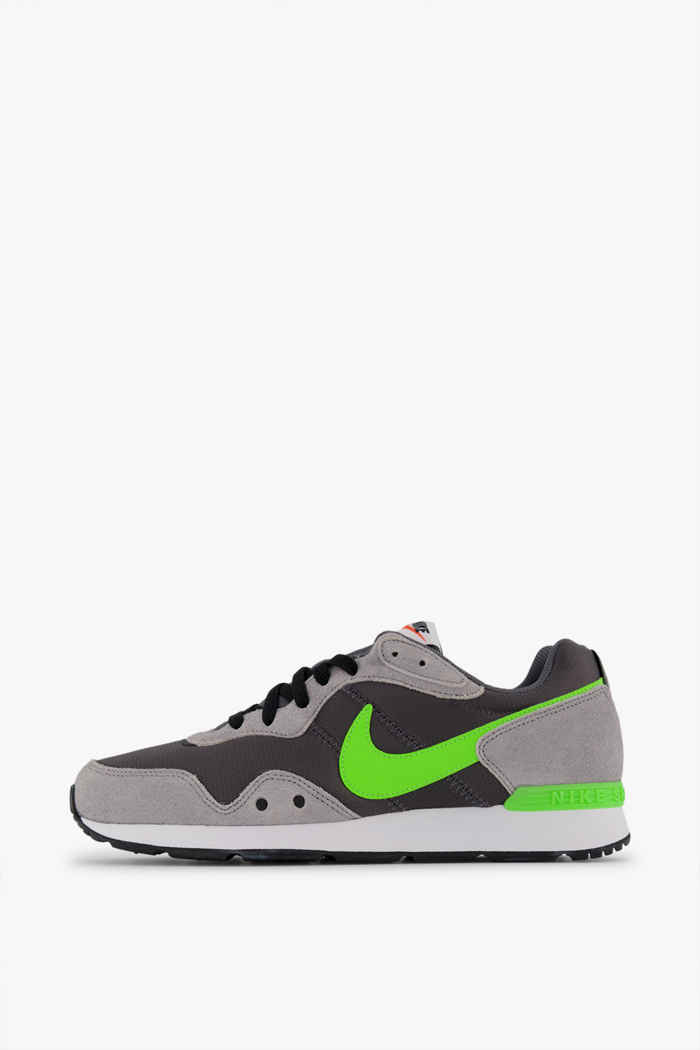Nike Sportswear Venture Runner sneaker uomo Colore Grigio 2