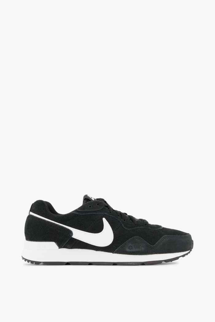 Nike Sportswear Venture Runner sneaker uomo Colore Nero-bianco 2