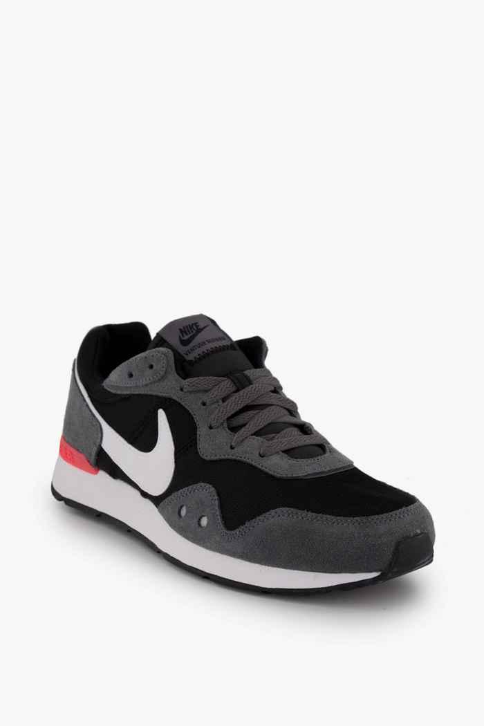 Nike Sportswear Venture Runner sneaker uomo Colore Nero-grigio 1