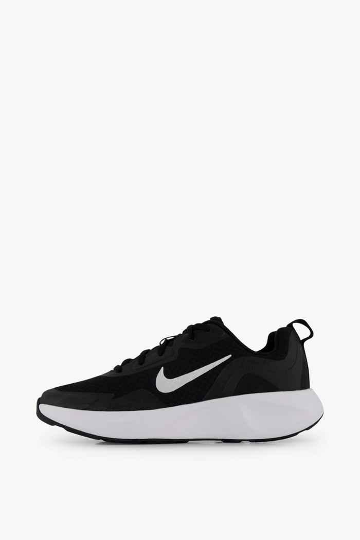 Nike Sportswear Wearallday sneaker femmes 2