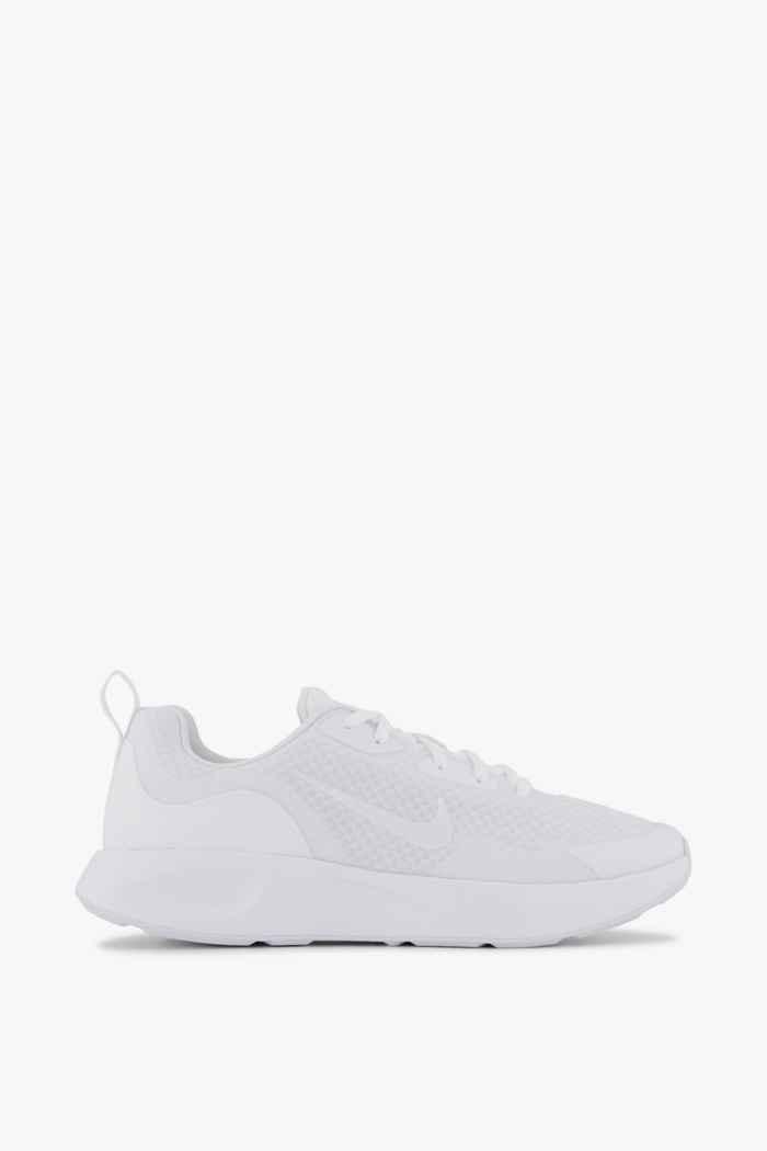 Nike Sportswear Wearallday sneaker femmes Couleur Blanc 2