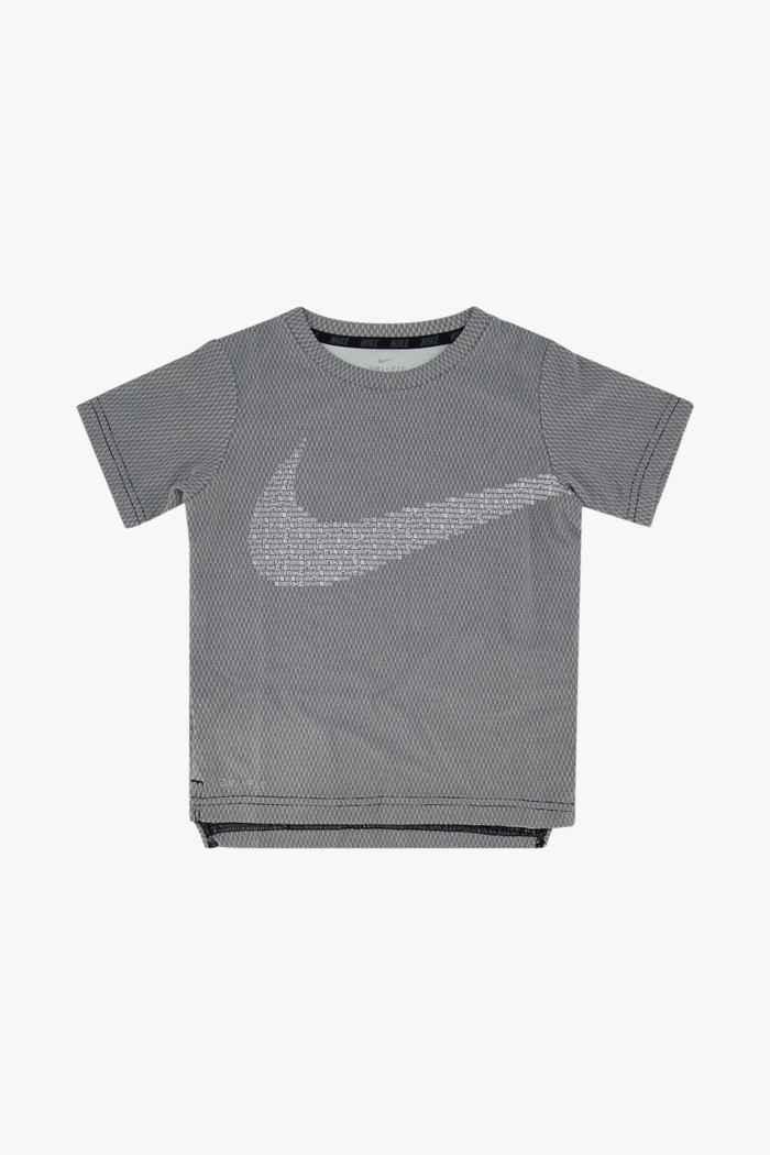 Nike Statement Performance Mini t-shirt bambino 1