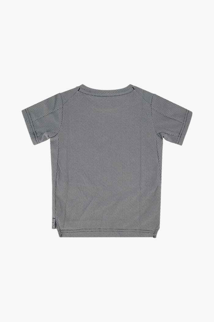 Nike Statement Performance Mini t-shirt bambino 2