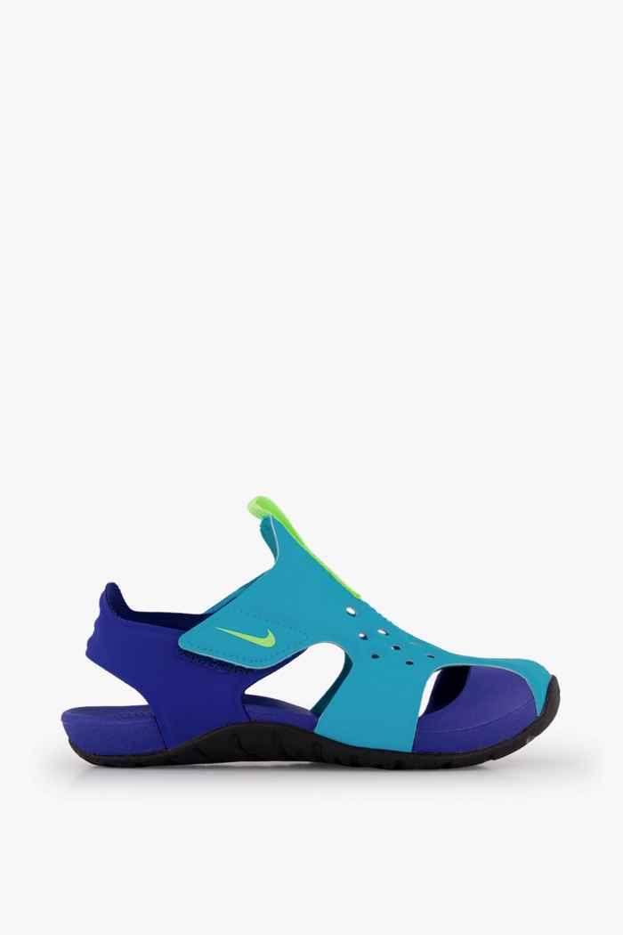 Nike Sunray Protect 2 Kinder Badeschuh 2