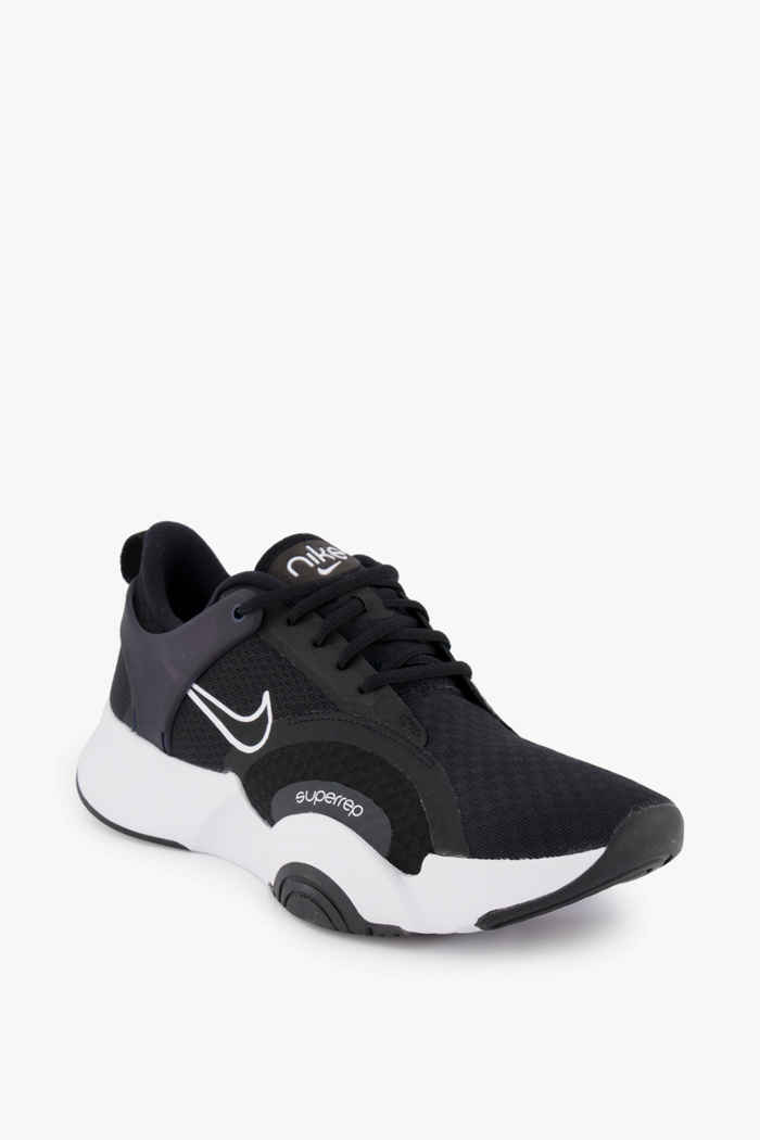 Nike SuperRep Go 2 chaussures de fitness hommes 1