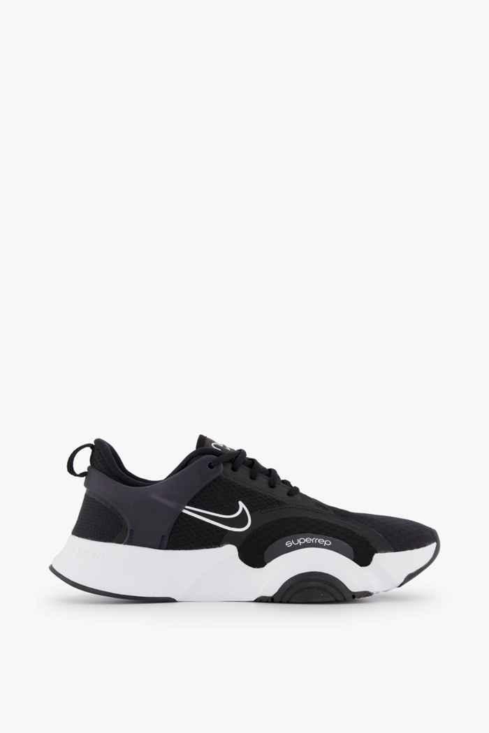 Nike SuperRep Go 2 chaussures de fitness hommes 2
