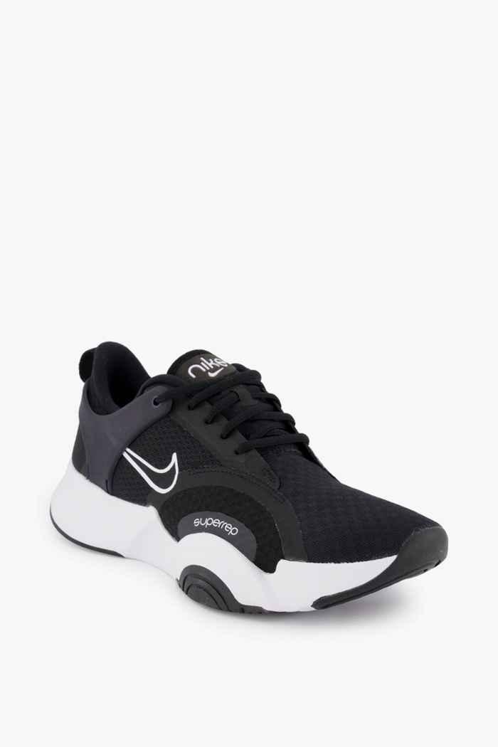 Nike SuperRep Go 2 Herren Fitnessschuh 1
