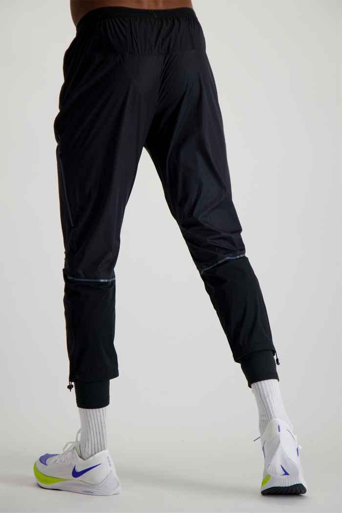 Nike Swift Shield Herren Laufhose 2