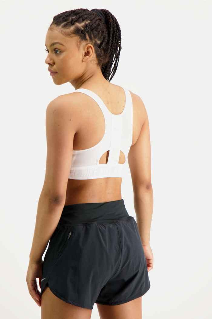 Nike Swoosh Ultrabreathe reggiseno sportivo donna 2