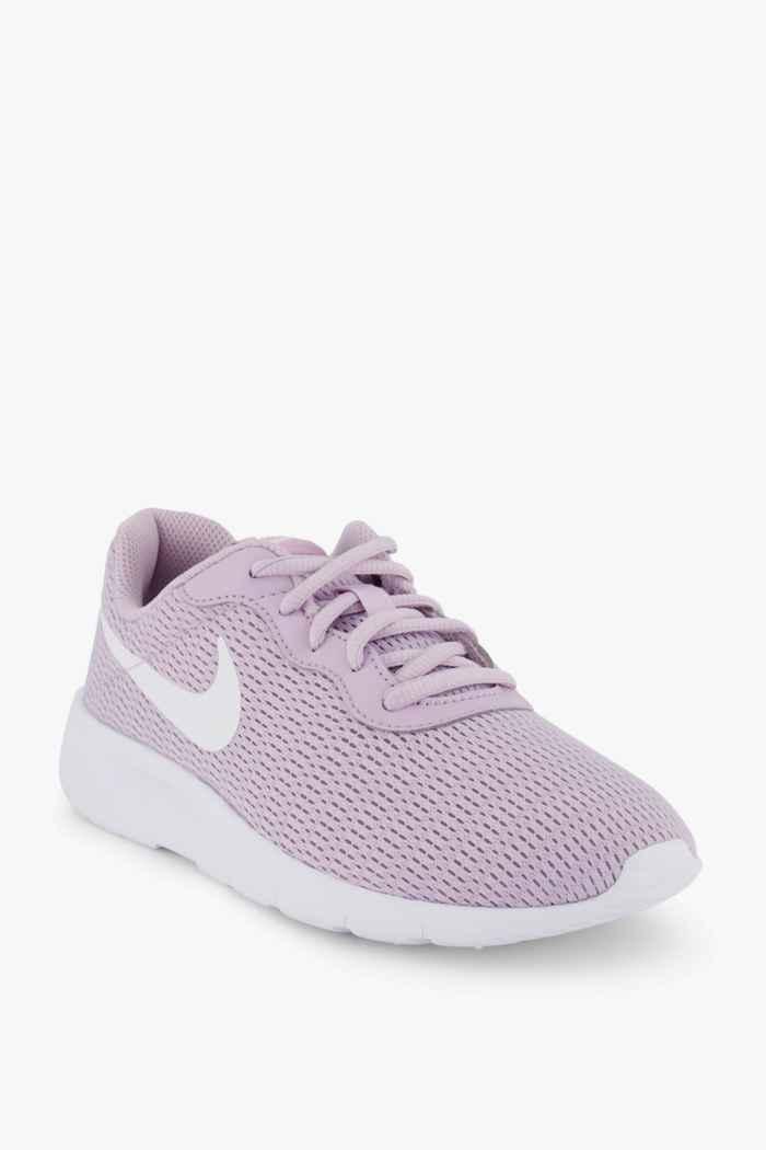 Nike Tanjun sneaker bambina 1