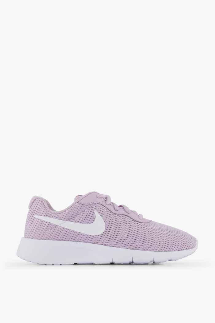 Nike Tanjun sneaker bambina 2