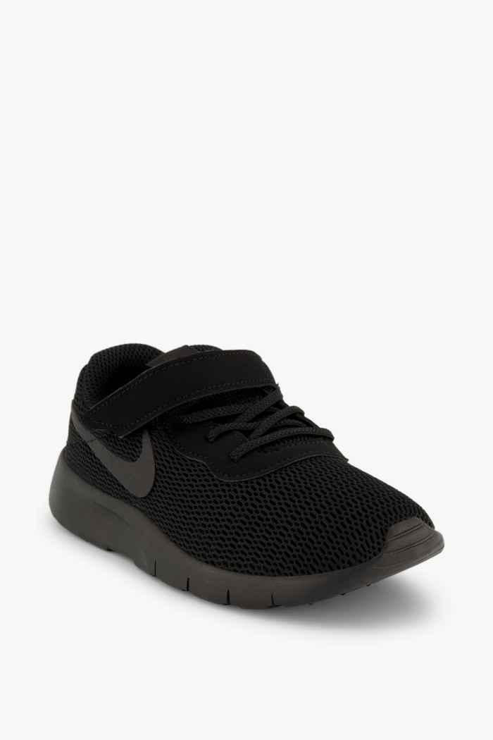 Nike Tanjun sneaker bambini 1