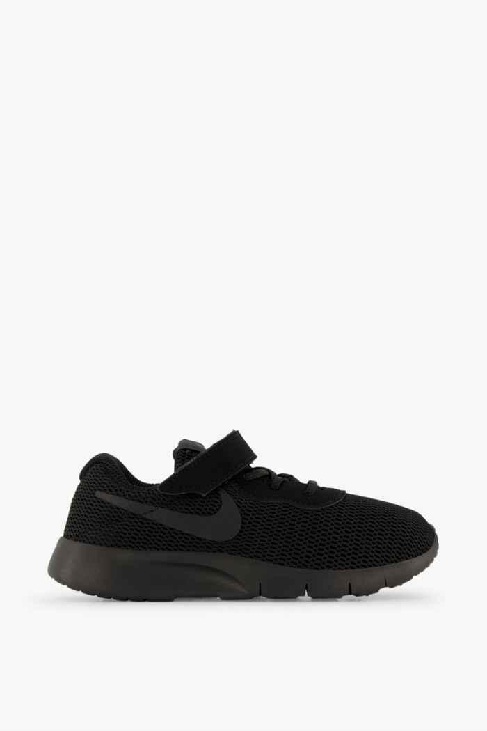 Nike Tanjun sneaker bambini 2