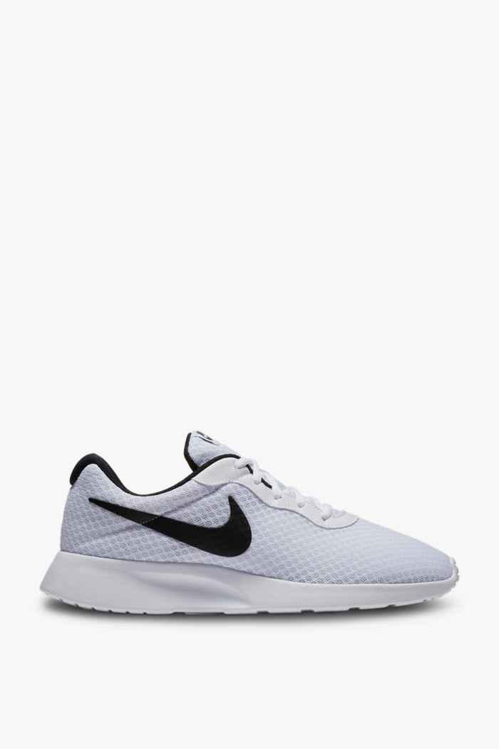 Nike Tanjun sneaker uomo 1