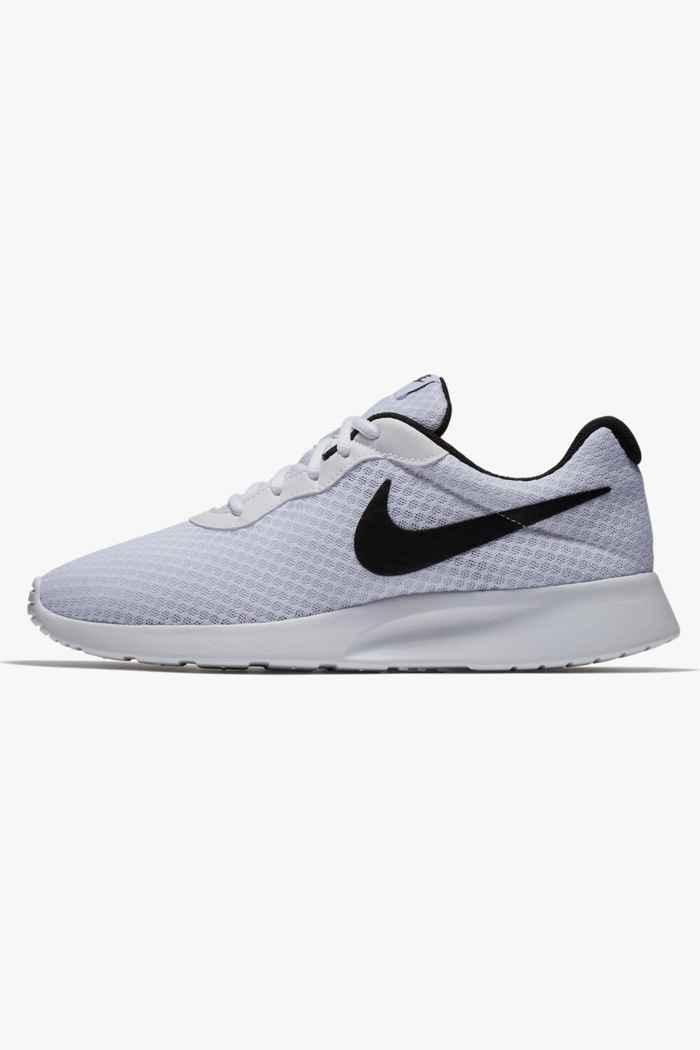 Nike Tanjun sneaker uomo 2