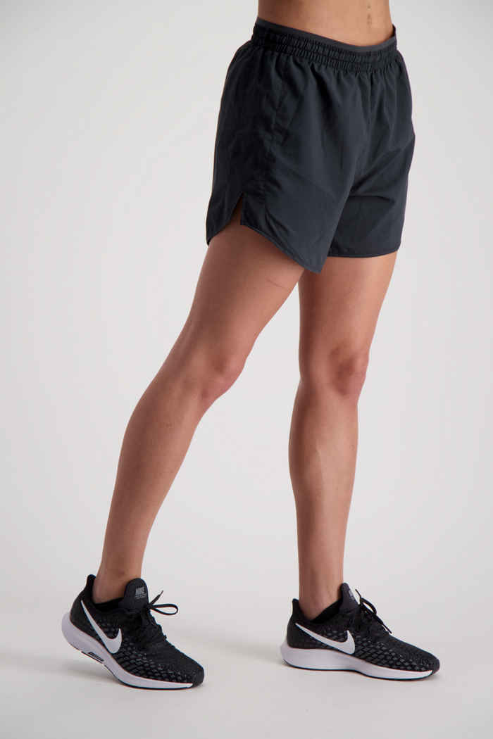 Nike Tempo Lux short donna 1