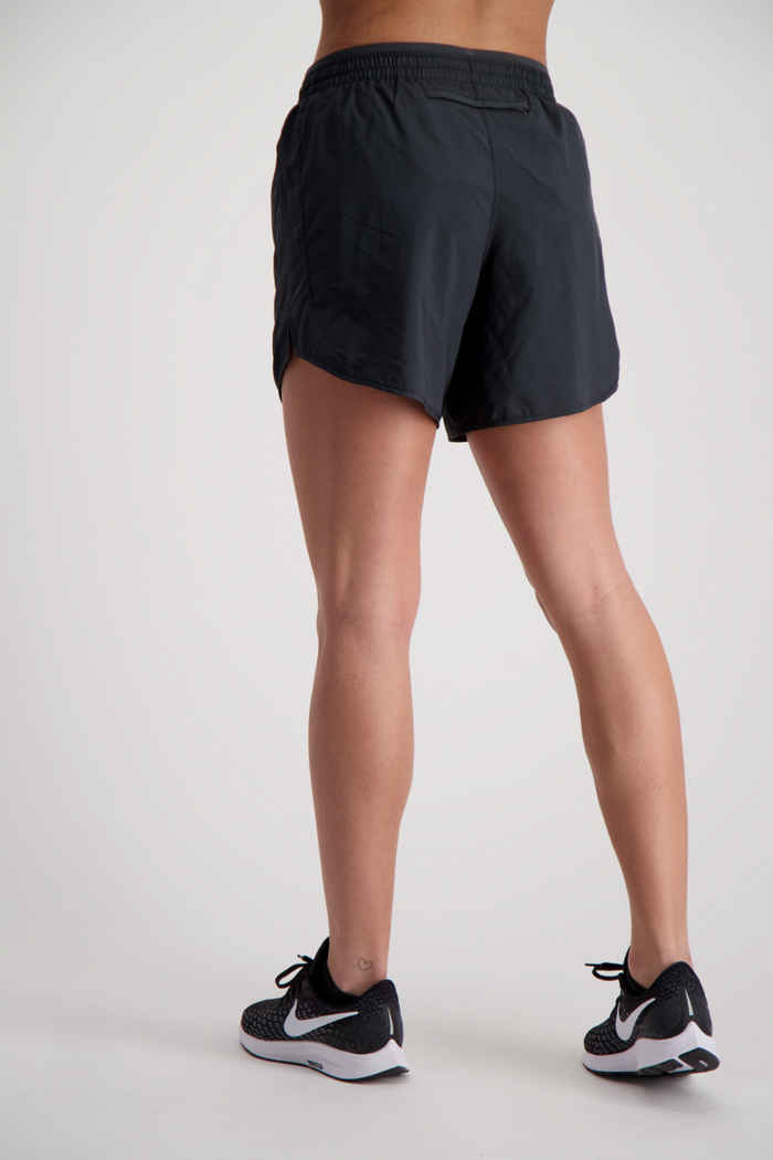 Nike Tempo Lux short donna 2