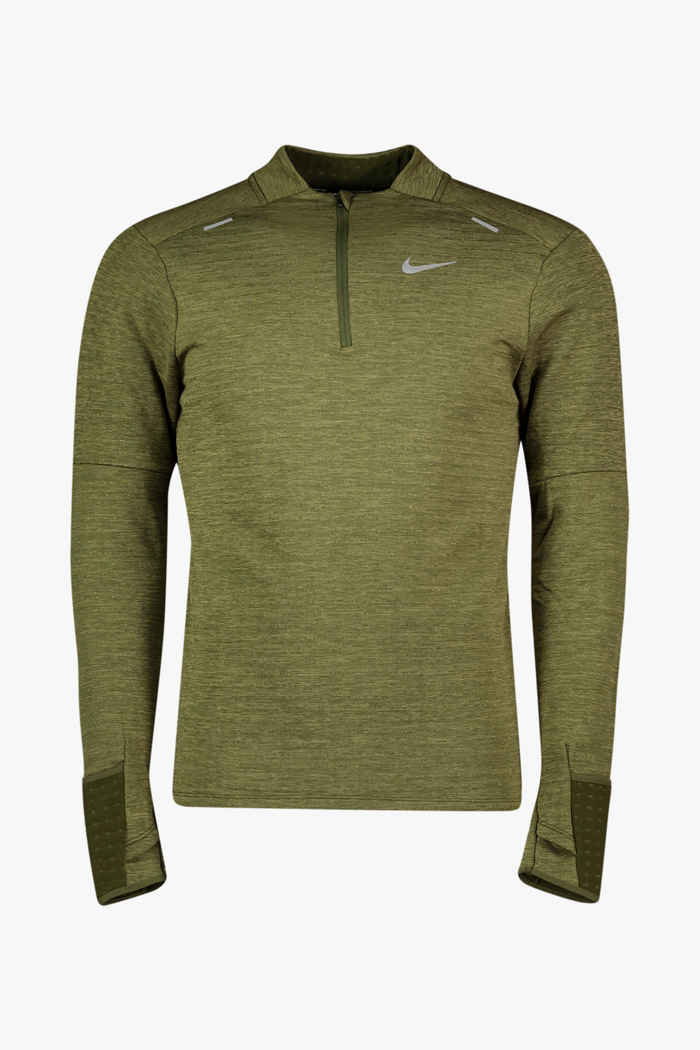 Nike Therma-FIT Repel Element Herren Longsleeve 1