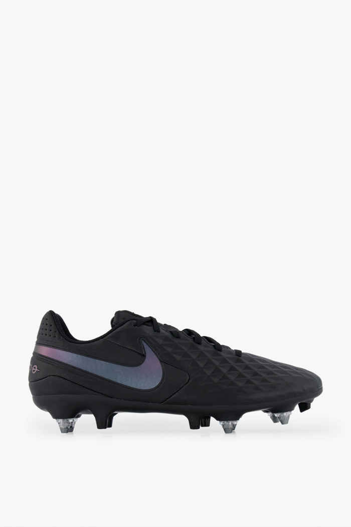 Nike Tiempo Legend 8 Academy Pro SG chaussures de football hommes 2
