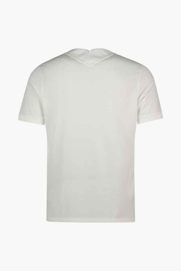 Nike Tottenham Hotspur Home Replica maillot de football hommes 2