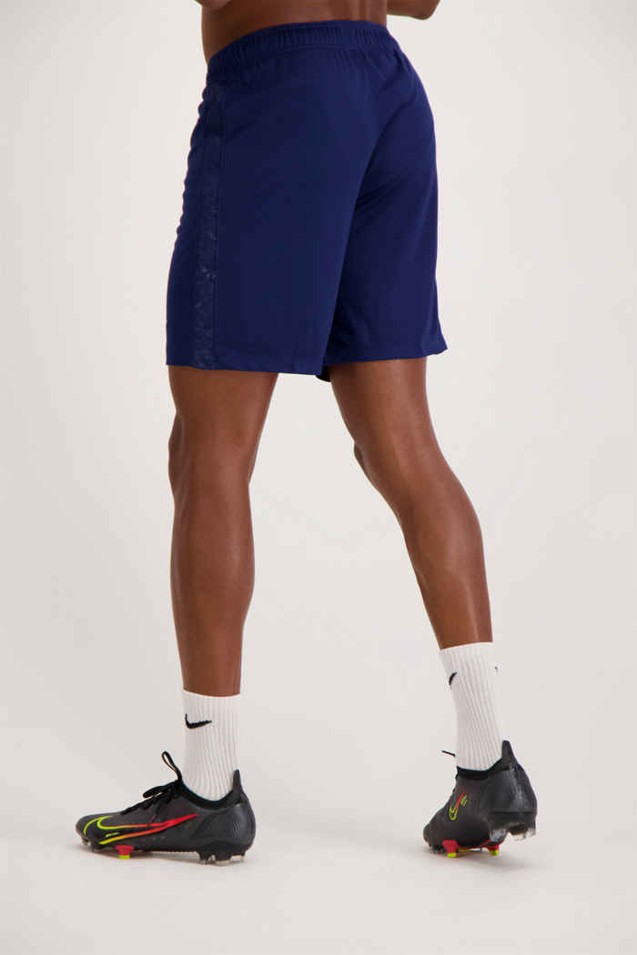 Nike Tottenham Hotspur Home Replica short hommes 2