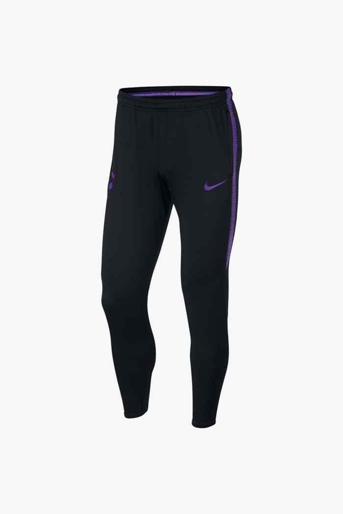 Nike Tottenham Hotspurs Squad Drill pantaloni della tuta uomo 1