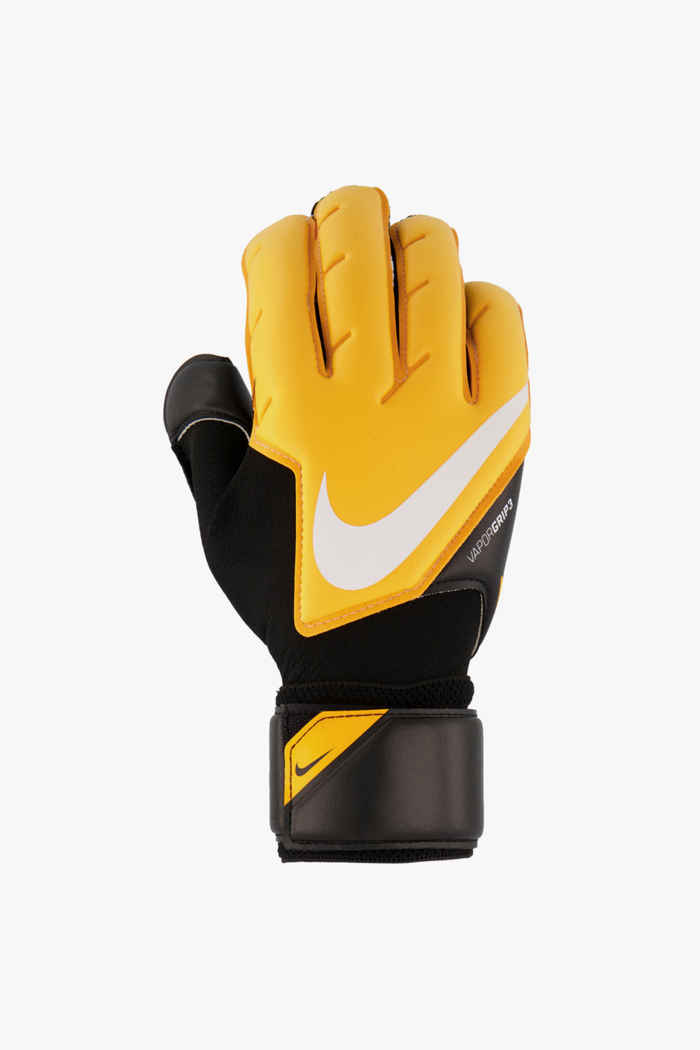 Nike Vapor Grip3 gants de gardien 1