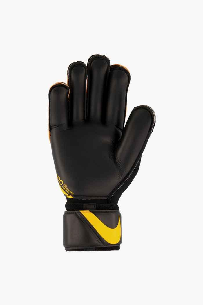 Nike Vapor Grip3 gants de gardien 2