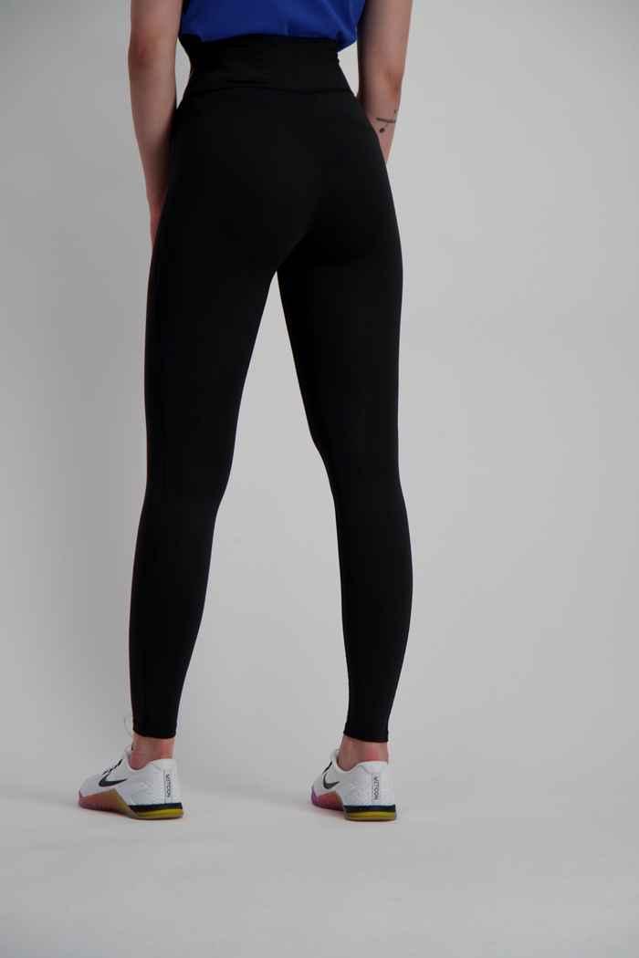 Nike Victory Damen Tight 2