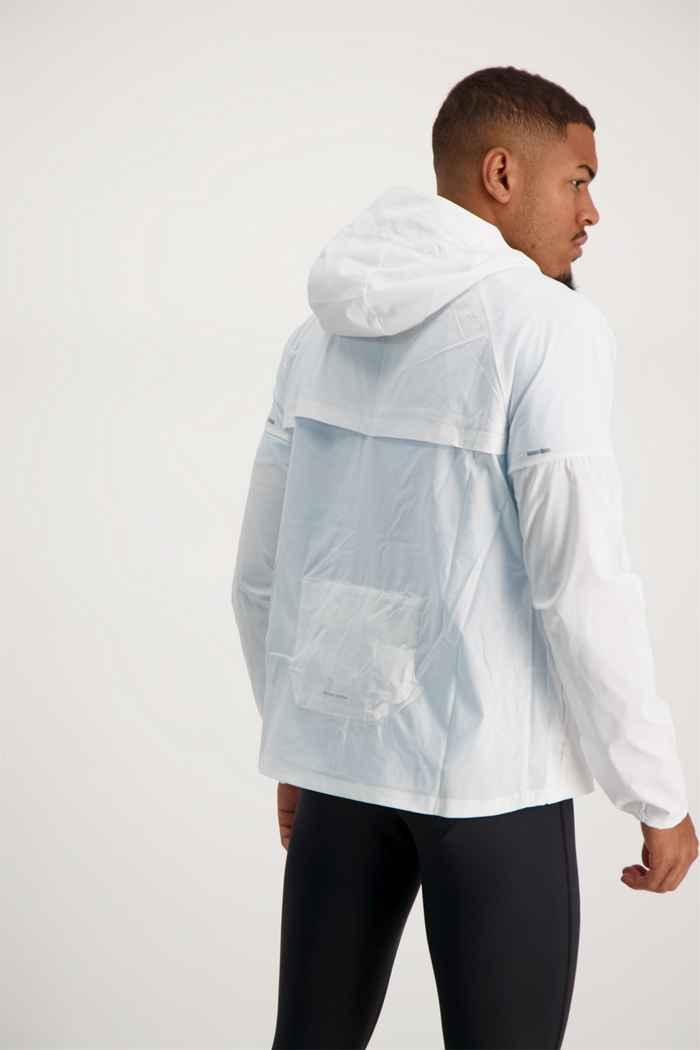 Nike Windrunner giacca da corsa uomo 2
